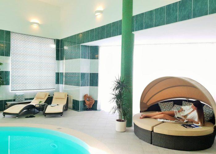 bazén kaštieľ dezasse jaslovské bohunice wellness 1