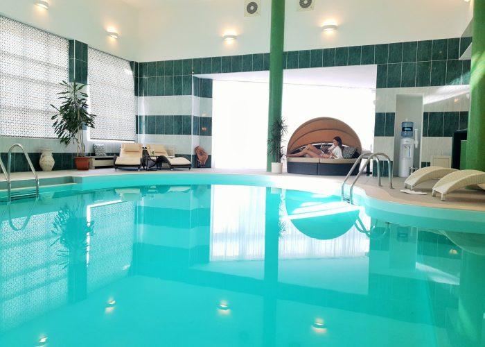 bazén kaštieľ dezasse jaslovské bohunice wellness 2